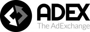 AdExchange