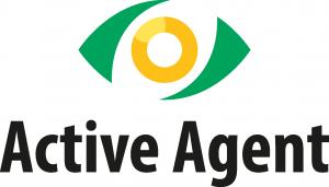 Active Agent