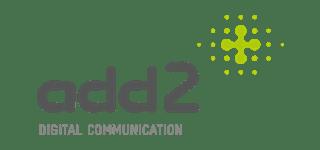 add2 Logo