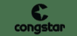 Crossplan Logo