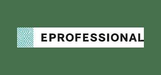 eprofessional Logo