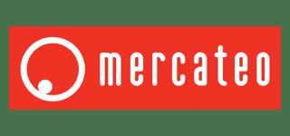 mercateo Logo