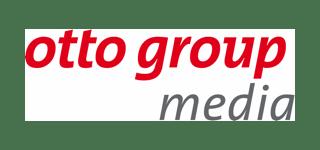 Otto Group Media Logo
