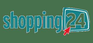 shopping24 Logo
