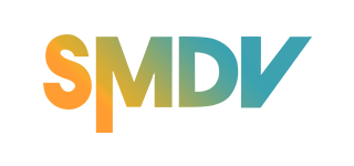 SMDV Logo