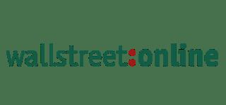 Wallstreet Online Logo
